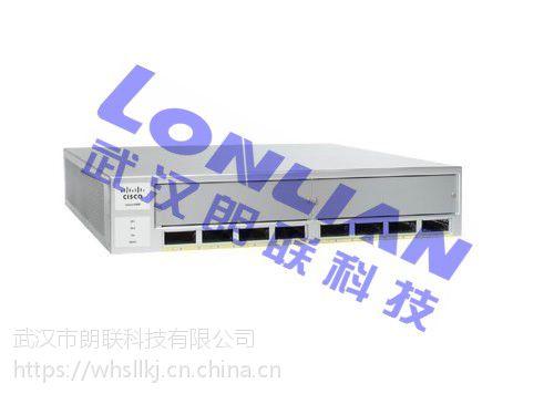 Cisco/思科 企业级核心交换机WS-C4900M