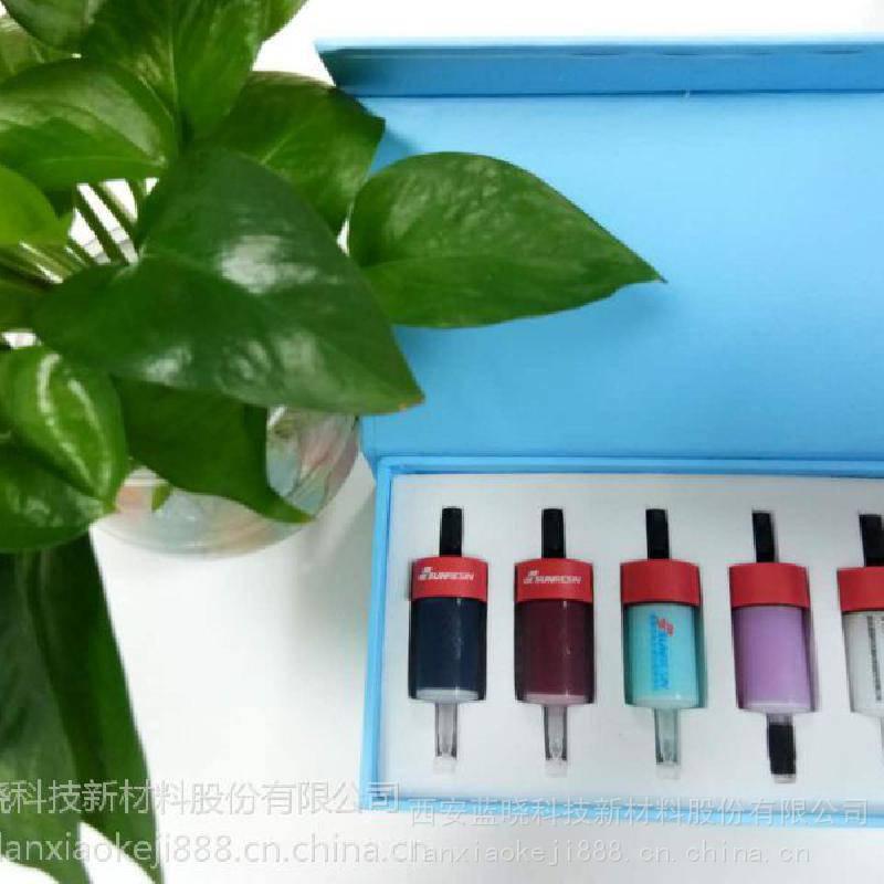 蓝晓科技DEAE预装柱 阴离子交换色谱 用于生物制药和生物工程下游蛋白质、核酸及多肽的离子交换层析纯