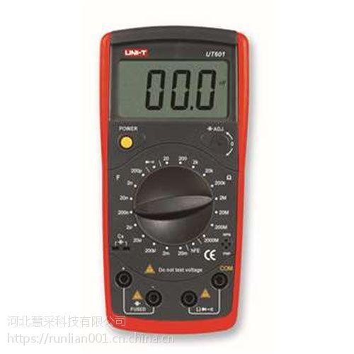 广汉电容表 电阻率测试仪哪家专业