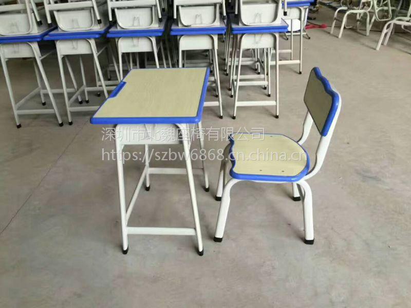 深圳礼堂椅,剧院椅,课桌椅生产厂家(北魏座椅)