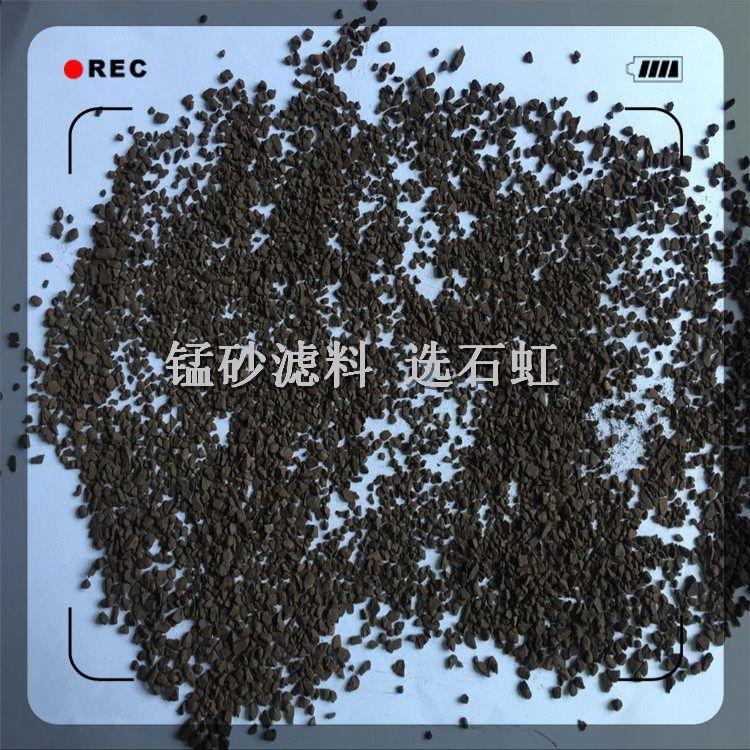 http://himg.china.cn/0/4_33_1039863_750_750.jpg