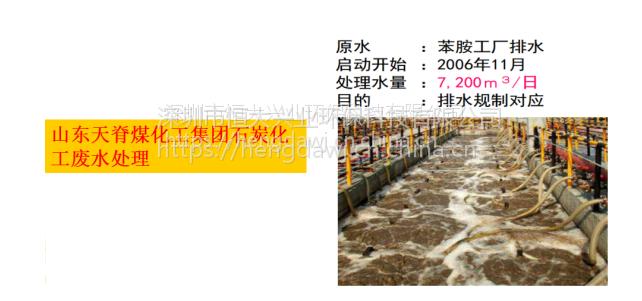 城镇生活污水处理 中空纤维MBR膜60E0025SA 三菱丽阳MBR膜