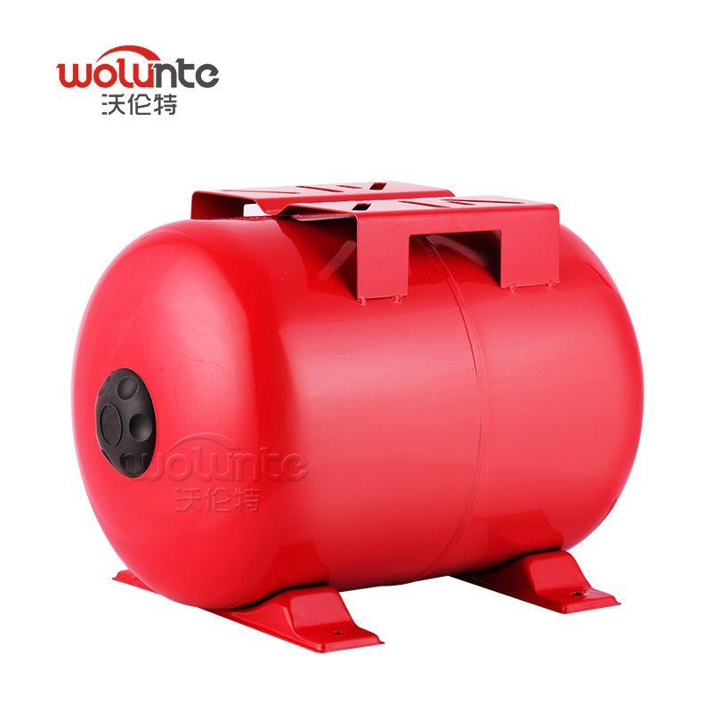 沃伦特 专业生产加工 小型压力罐 隔膜气压罐
