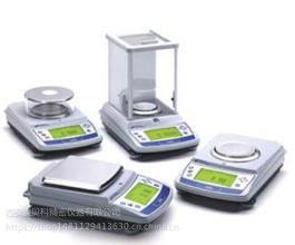 爱贝科衡器为您提供高精度平台秤 ABIK电子秤,配件传感器