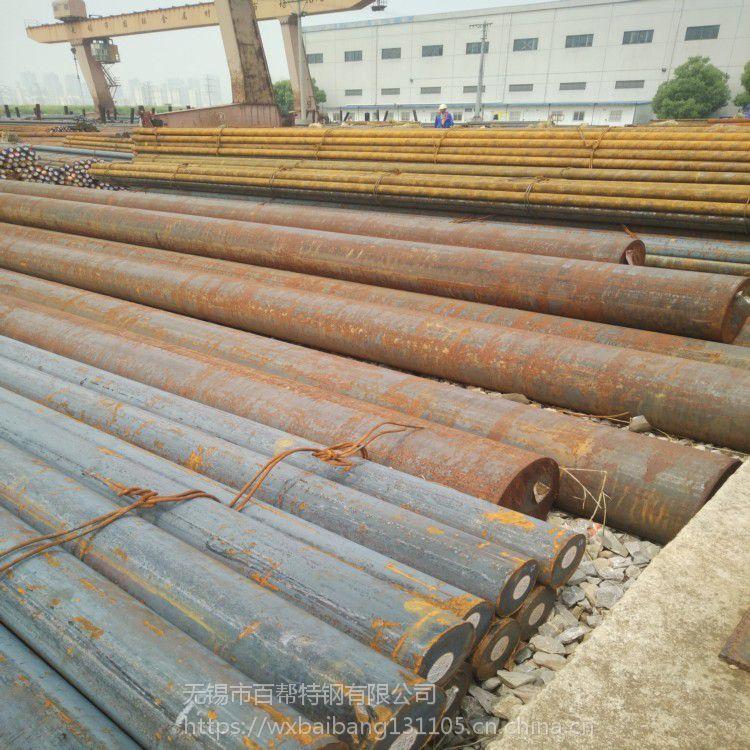 无锡现货销售4340圆钢 4340合金钢批发零售