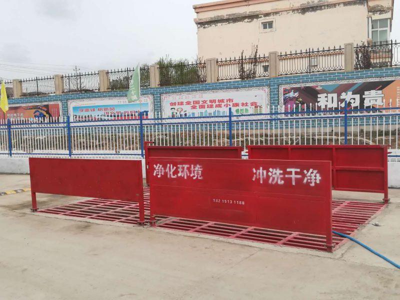 http://himg.china.cn/0/4_340_1053693_800_600.jpg
