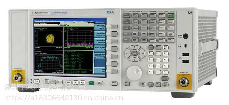 闲置回收M9290A/Agilent M9290A