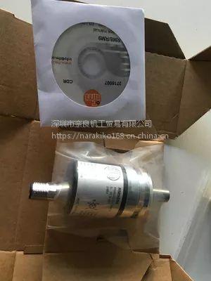 易福门编码器IFM编码器RM-9000