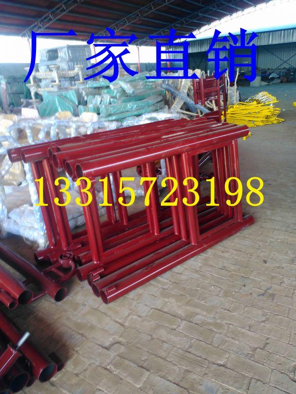 http://himg.china.cn/0/4_340_237090_600_800.jpg