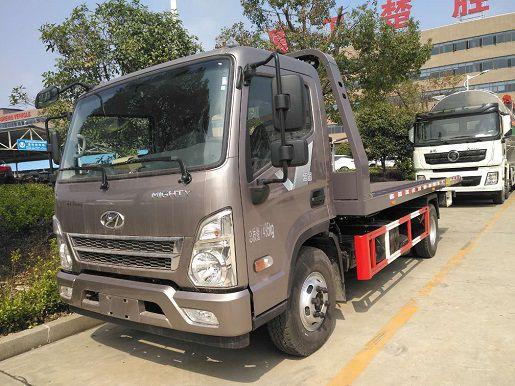 http://himg.china.cn/0/4_341_1018809_515_386.jpg
