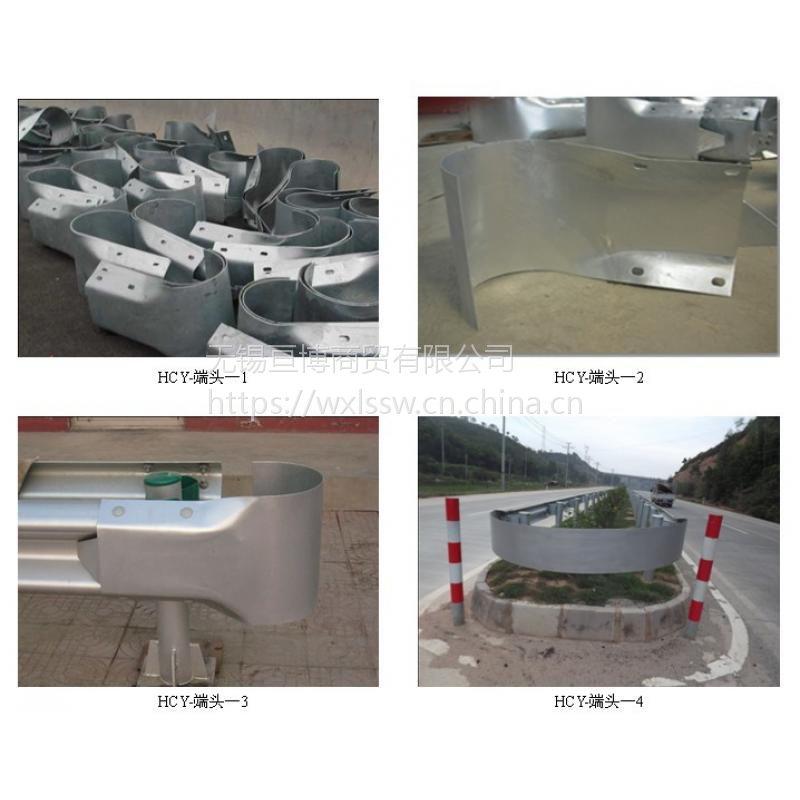 上海亘博碳钢板隔离防撞板制品加工价格合理