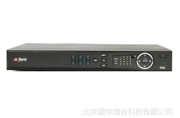 北京供应大华嵌入式数字硬盘录像机DH-DVR0804SK-F