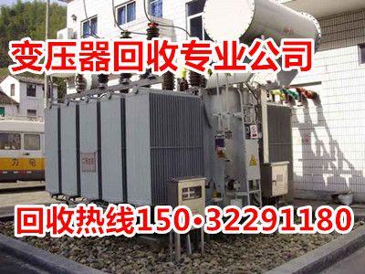 http://himg.china.cn/0/4_341_239422_400_300.jpg