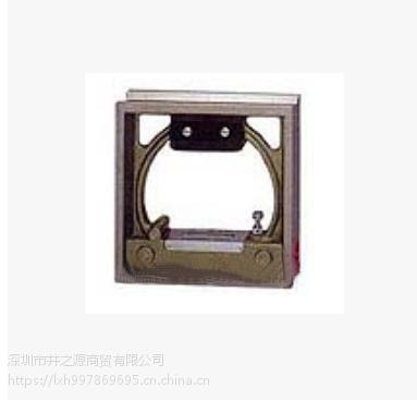 厂家批发541-1505框式水平仪日本RSK正品