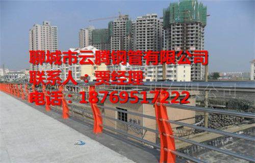http://himg.china.cn/0/4_341_241968_500_320.jpg