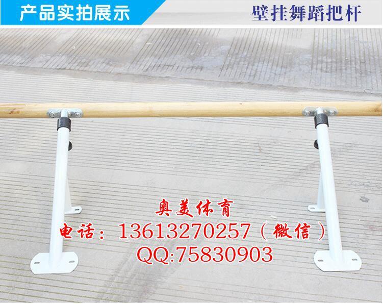 http://himg.china.cn/0/4_341_243984_751_596.jpg