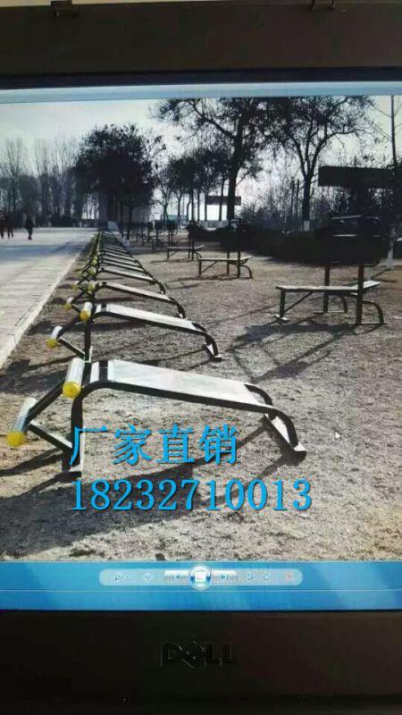 http://himg.china.cn/0/4_342_1008059_450_800.jpg