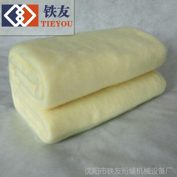 大豆纤维被胎 被芯  夏天夏凉被 批发 柔软光滑 量大优惠