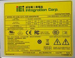 FSP/全汉集团/威强工业电源ACE-4840APM-RS/ATXW医疗电源