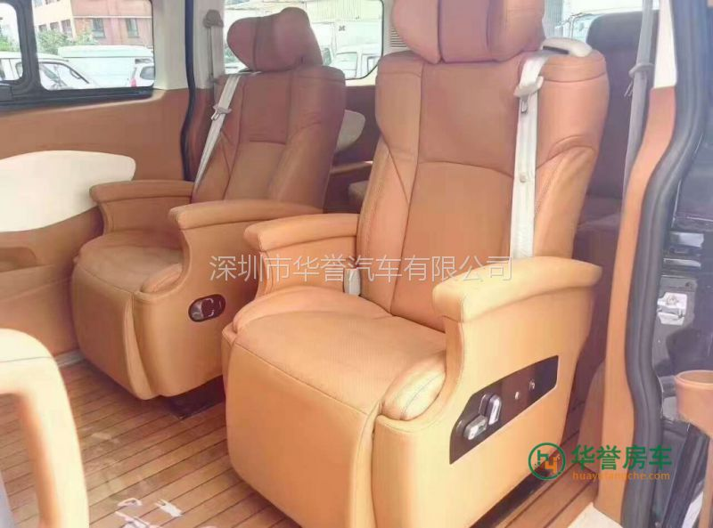 福特途睿欧内饰改装航空椅/途睿欧座椅改航空座椅有多种选择可定制