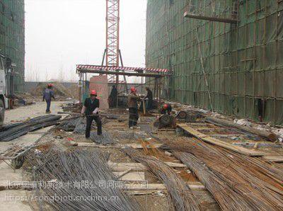 钢筋阻锈剂河南郑州生产厂家 液体-粉状阻锈剂