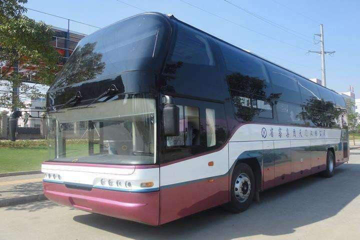 http://himg.china.cn/0/4_342_234436_720_480.jpg