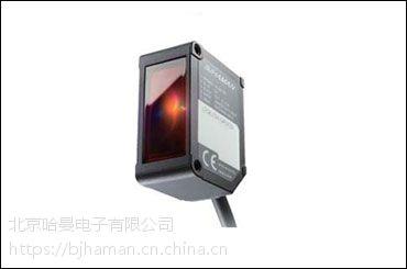北京HAMAN GOLTM-OP300系列精密激光位移传感器
