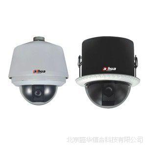 北京供应智能球大华DH-SD6123-H室内高速球机