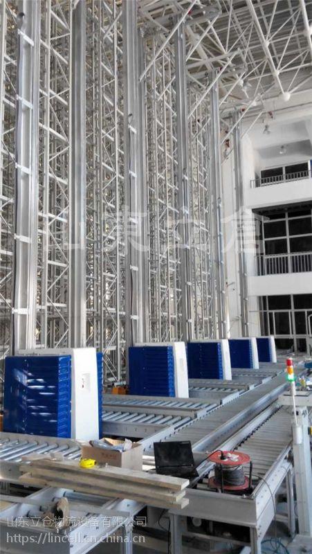 临沂钢平台货架生产厂家阁楼式货架供应商