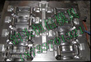 铸造金属模具 水平线模具 手工造型模具 流水线模具
