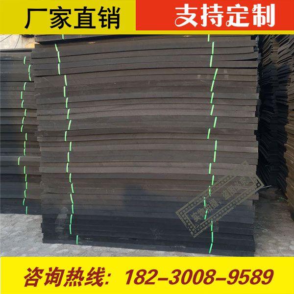 http://himg.china.cn/0/4_342_239300_600_600.jpg