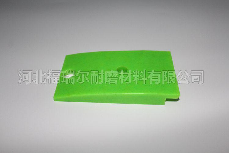 订做超高分子UPE加工件 福瑞尔抗老化超高分子UPE加工件生产