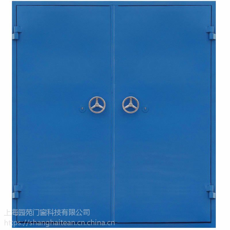 松江区GFM-2730 A1.50甲级钢质制作安装