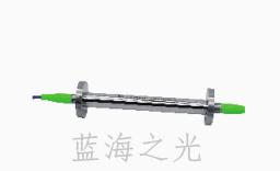 光纤光栅埋入式应变计 应变测量计 建筑长期健康监测