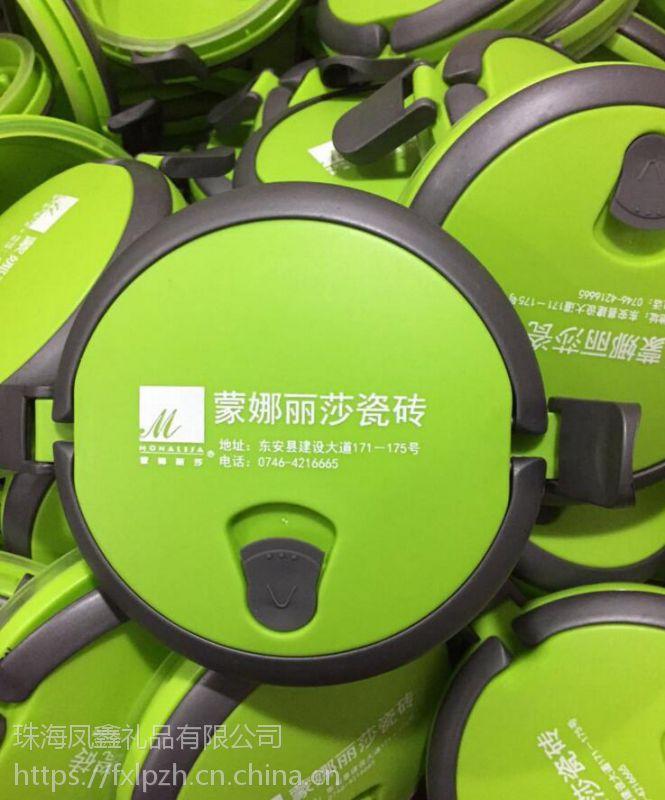 定制珠海便携式保温饭盒,政府机关宣传派发类小礼品定做