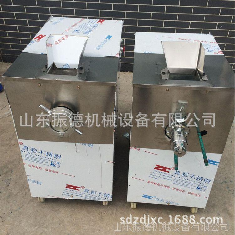 小型食品膨化机 多功能糖酥果机 大米玉米面粉膨化机 直销价格