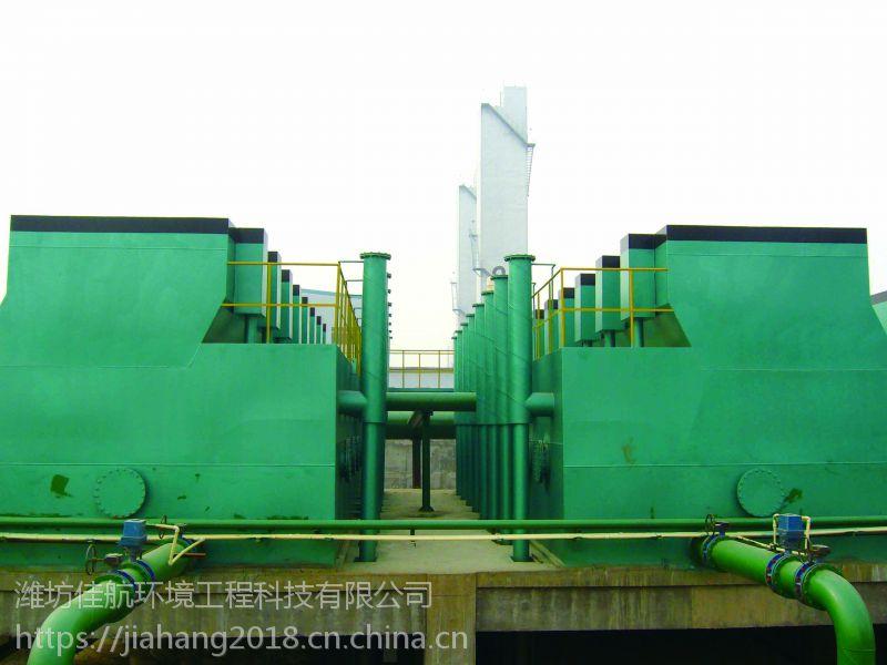 潍坊佳航供应生活饮用水设备一体化净水设备