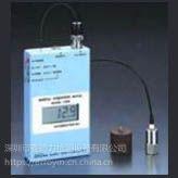 日本SHOWA 加速度计1340A 峰值保存 数显 原装正品