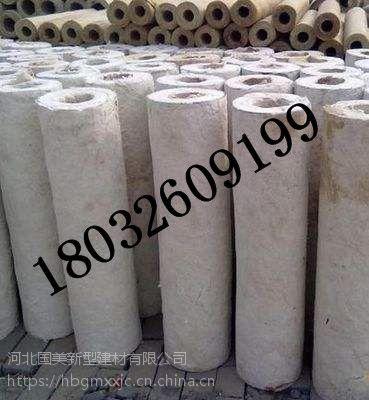 北安市优质硅酸铝针刺毯市场***新报价 高密度硅酸铝纤维毯120kg