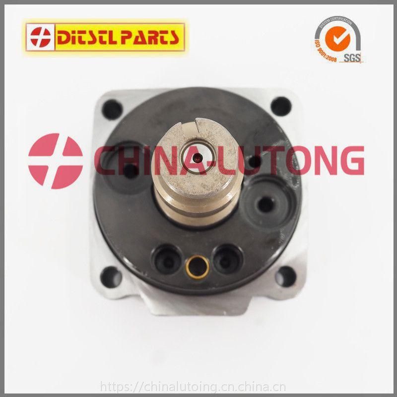 五十铃493ZQ(增压)VE泵头 146402-4020