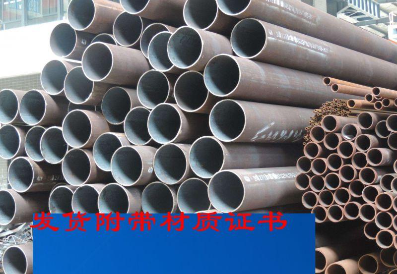 http://himg.china.cn/0/4_344_237378_800_553.jpg