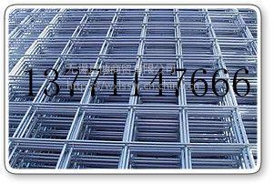 南京亘博镀锌焊接建筑网片加工定制厂家销售
