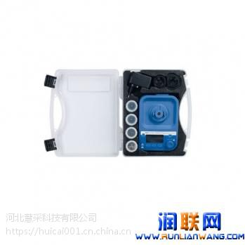 汉川涂料高速分散机 1.5kw分散机