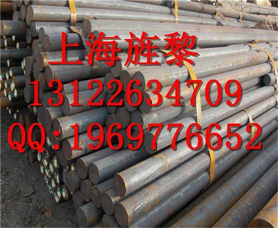 http://himg.china.cn/0/4_344_239078_550_450.jpg