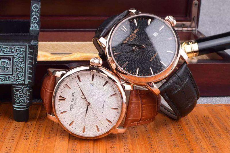 提示下仿卡地亚手表哪家专业
