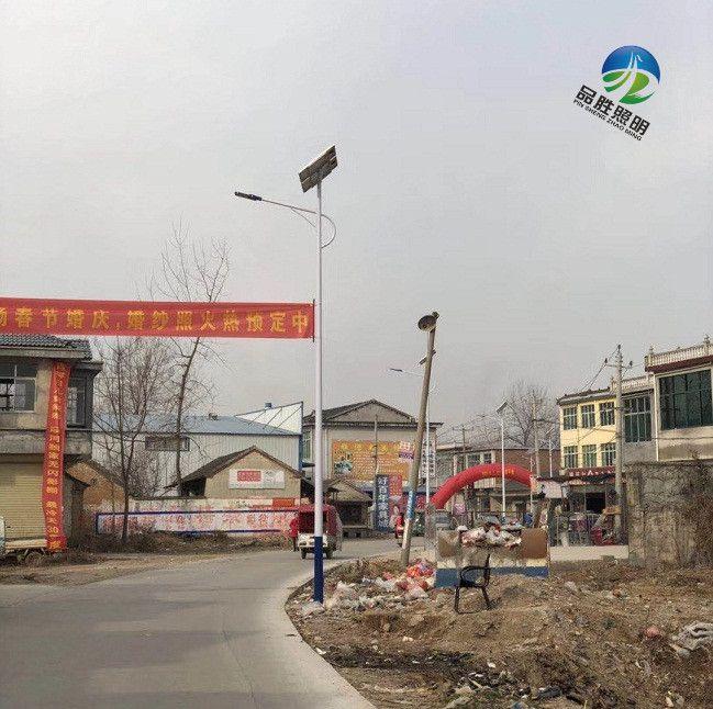http://himg.china.cn/0/4_345_1043865_649_646.jpg