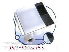 奥普)上海奥普浴霸售后中心电话6208 5055(换开关灯泡排风扇电机)