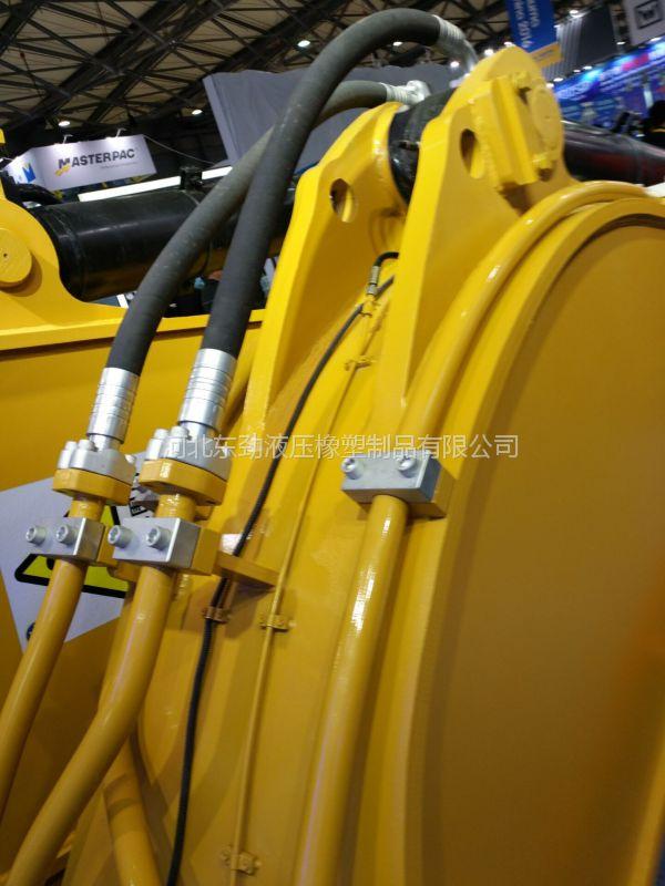 耐磨胶管厂家|喷砂胶管价格|喷砂胶管厂家|泥浆胶管厂家|水泥胶管