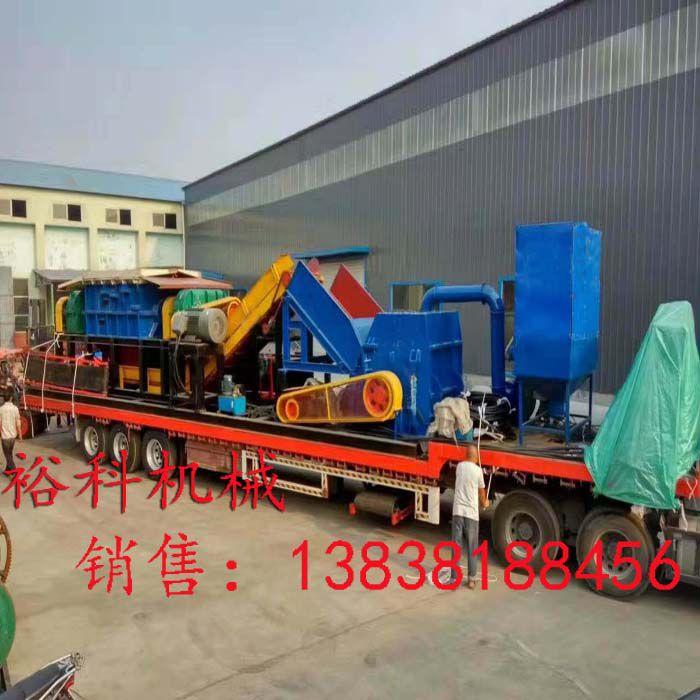 http://himg.china.cn/0/4_345_237146_700_700.jpg