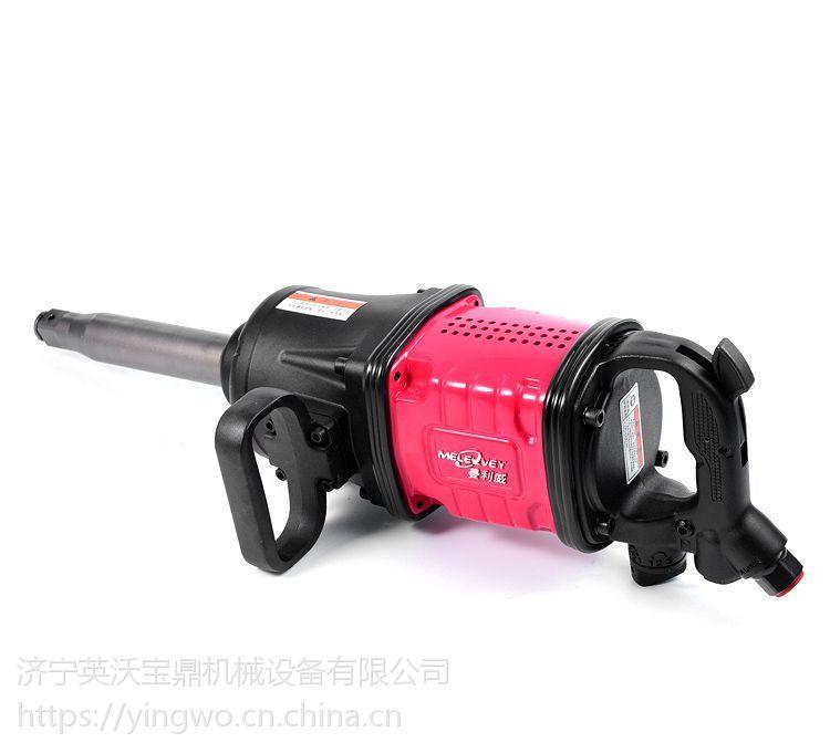 供应中国十大品牌曼利威气动风炮